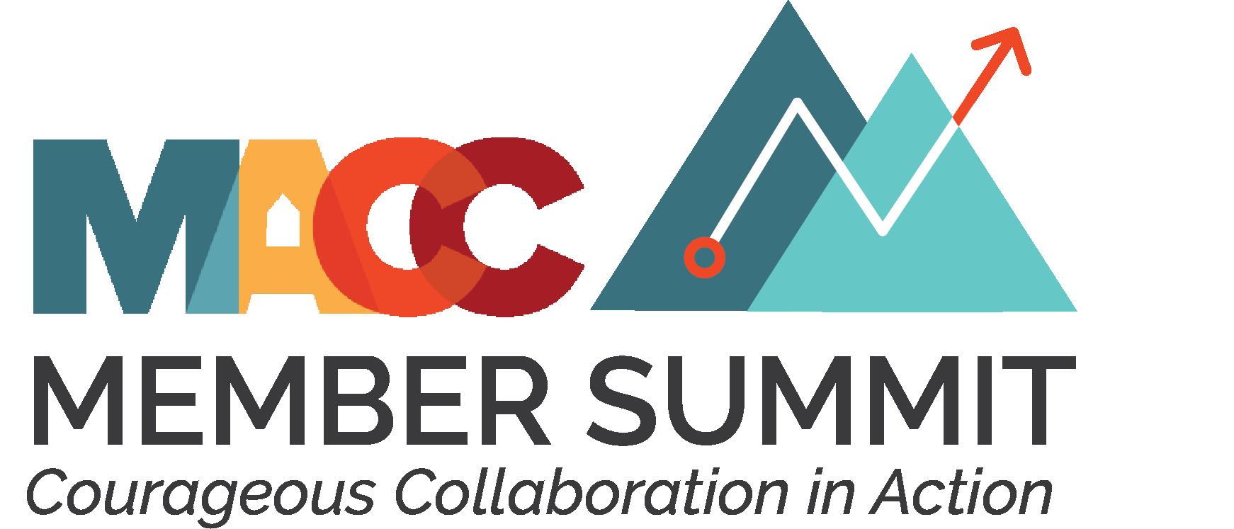 Member Summit